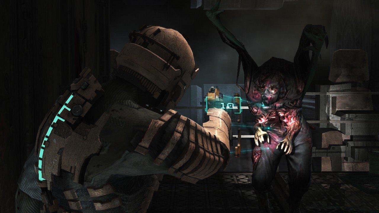Videojuegos de terror que todos esperamos y deberían hacerse realidad
