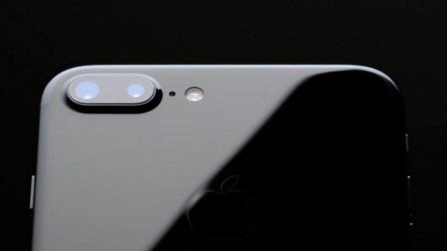 iPhone 7: Algunos usuarios aseguran que emite un silbido cuando ejecuta tareas pesadas