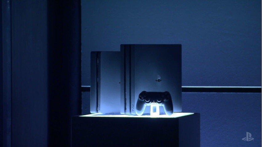 PlayStation 4 Pro: Los parches para ver videojuegos en 4K y HDR podrían ser de pago