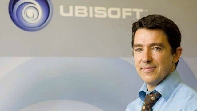 Ubisoft recibe a PlayStation 4 Pro con los brazos abiertos