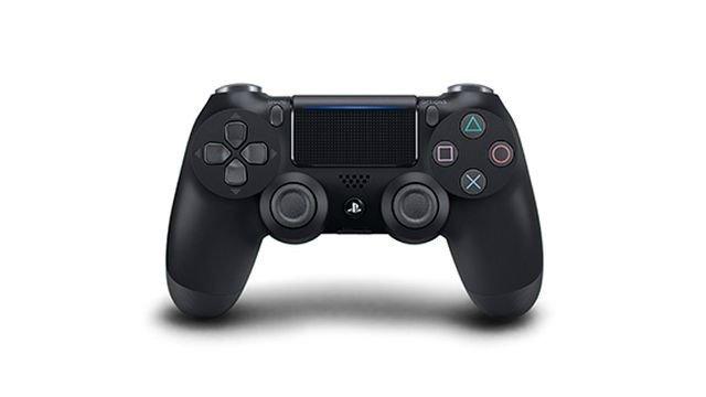 Sony presenta nuevos periféricos oficiales para PlayStation 4