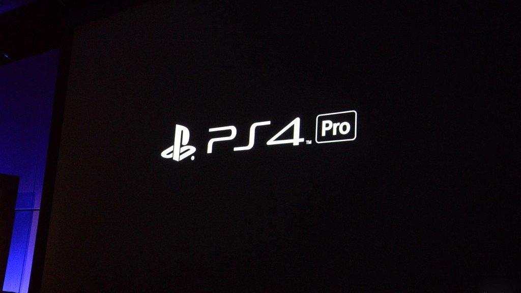 PlayStation 4 Pro presume de características en un nuevo vídeo