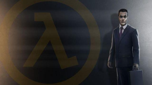 Half-Life 2: Muchos jugadores piden una secuela en los Premios Steam