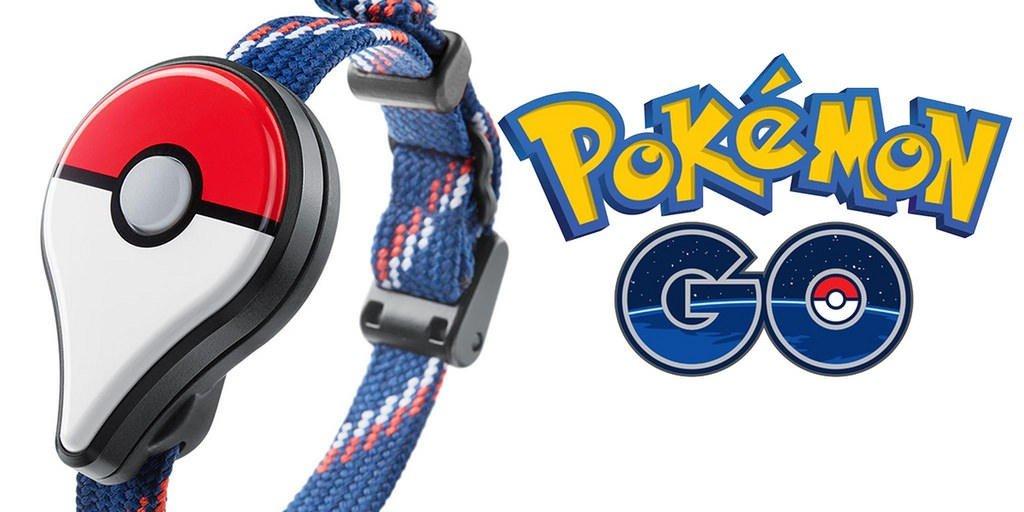 Pokémon GO ofrece los detalles de su reciente actualización