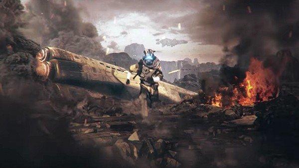 Titanfall 2 explica el motivo de ofrecer los DLC gratuitos