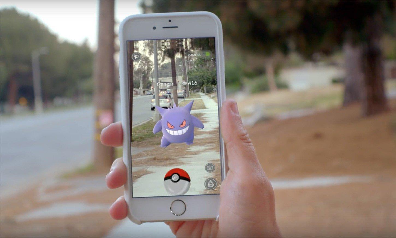 Nace Pogolist, un portal de herramientas para Pokémon GO