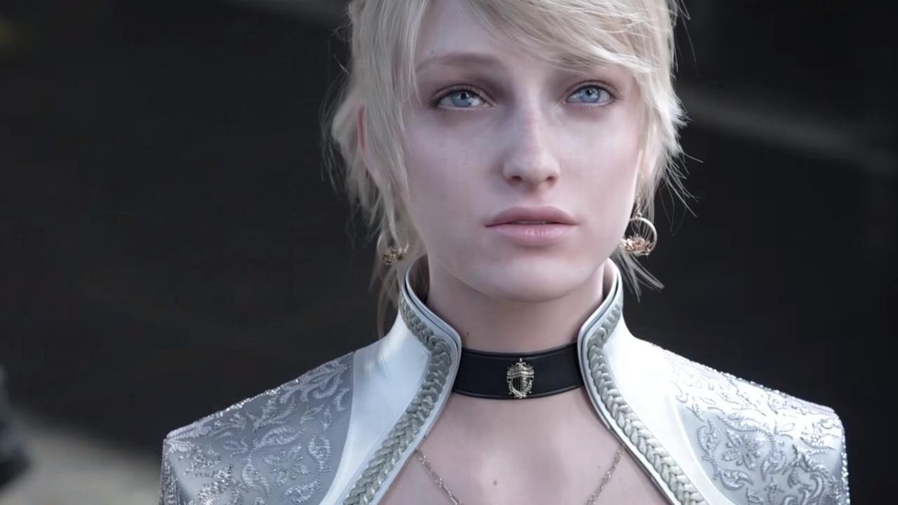 Final Fantasy podría tener una colección de películas en Blu-ray según una filtración