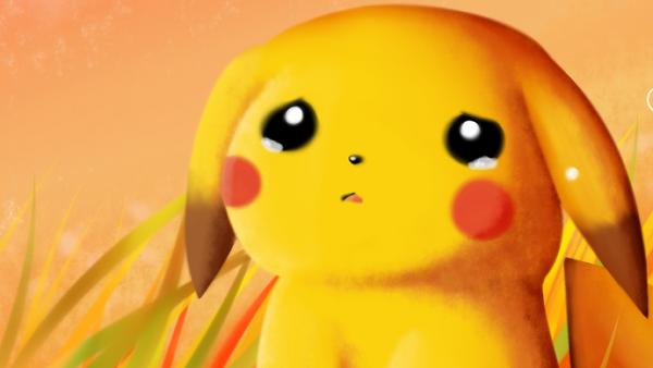 Pokémon GO: Varios jugadores presentan quejas formales ante el gobierno de Estados Unidos