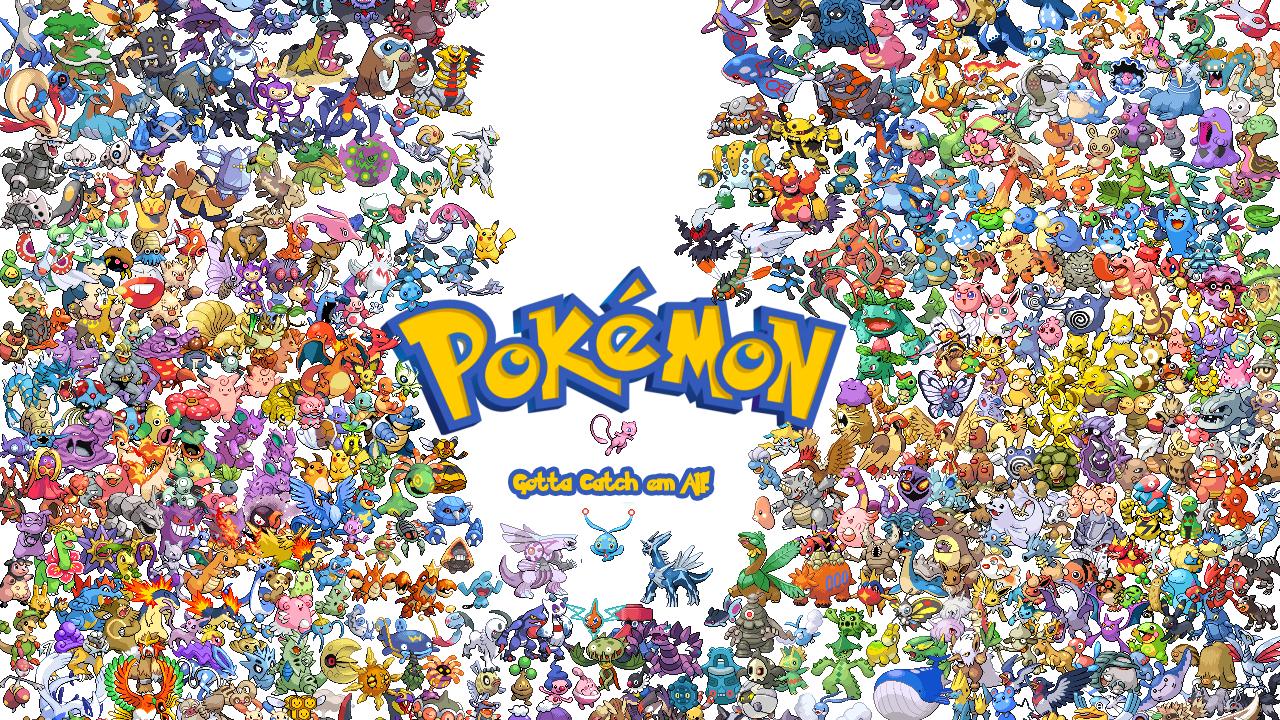 Pokémon GO: Esta es la distancia que debes caminar para conseguir un caramelo con cada Pokémon