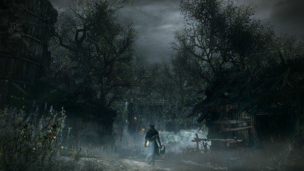 Los videojuegos que deberían ser compatibles con PlayStation 4 Pro y ofrecer resolución 4K