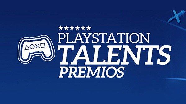 La III Edición de los Premios PlayStation anuncia a sus finalistas
