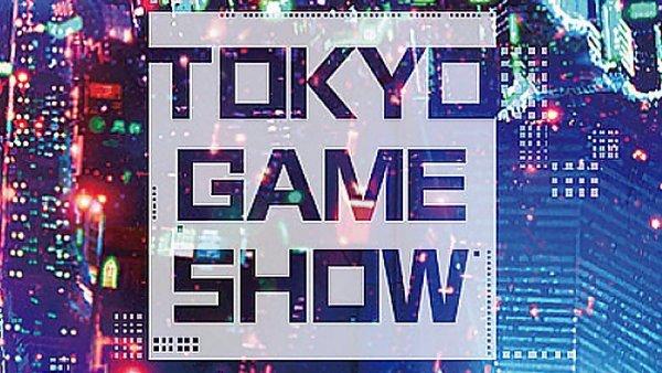 Tokyo Game Show 2016 y sus mejores JRPG