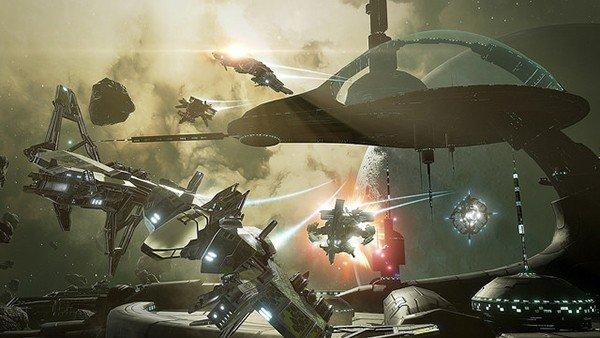 PlayStation VR ofrecerá hasta 18 demos con su compra