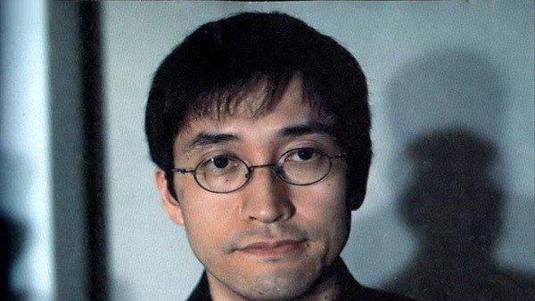 El Salón del Manga de Barcelona 2016 contará con Junji Ito como invitado