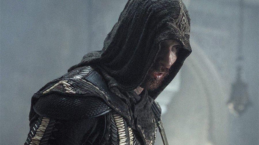 Assassin's Creed: El director de la película piensa en una secuela incluso antes del estreno