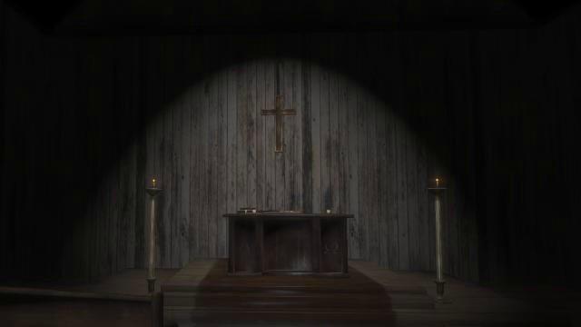 PlayStation 3 iba a tener este Silent Hill inédito en exclusiva
