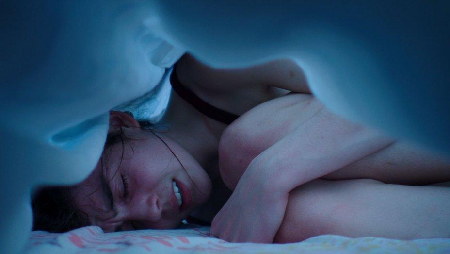 Una película provoca desmayos en el Festival de Cine de Toronto