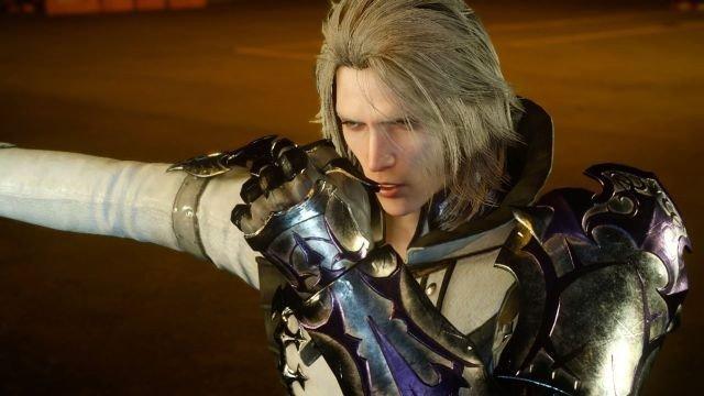 Final Fantasy XV: Alcanza el nivel 99 más fácilmente con este truco