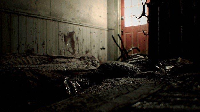 Resident Evil 7 estrena su demo en PC