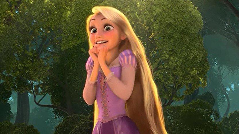 Las princesas Disney tendrán una nueva línea de figuras Funko