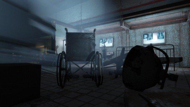 Fallout 4: Los efectos de luz con el mod para Nvidia lucen increíbles