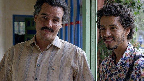 Narcos: El hijo de Pablo Escobar desvela 28 fallos de la serie