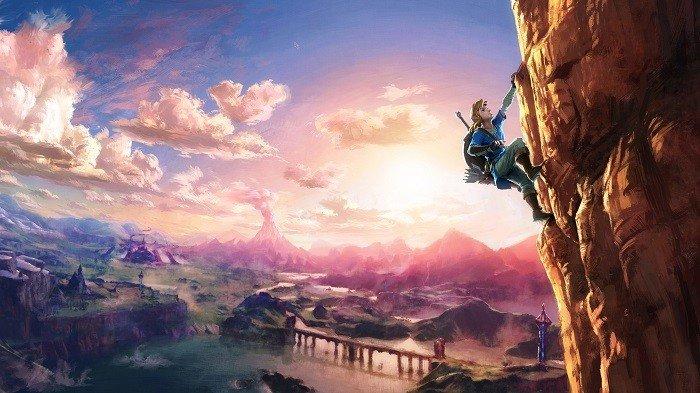The Legend of Zelda: Una fan interpreta su banda sonora con un chelo