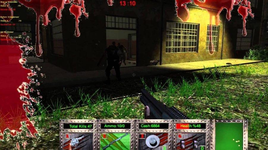 Estalla la guerra en Steam entre Digital Homicide y Valve