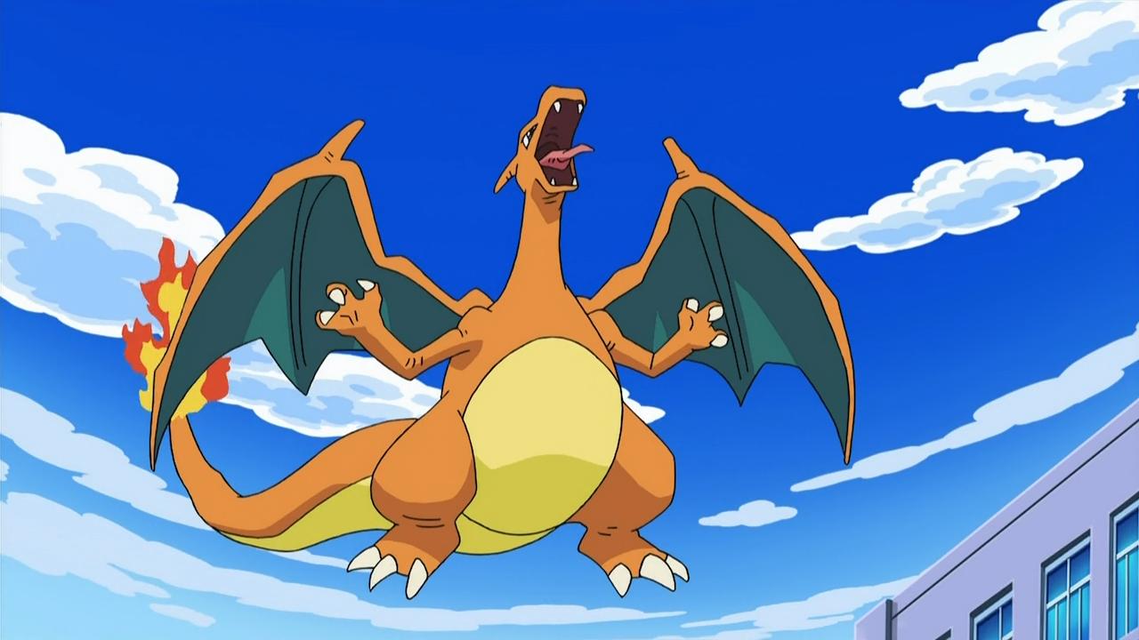 Los grandes misterios sin respuesta de Pokémon