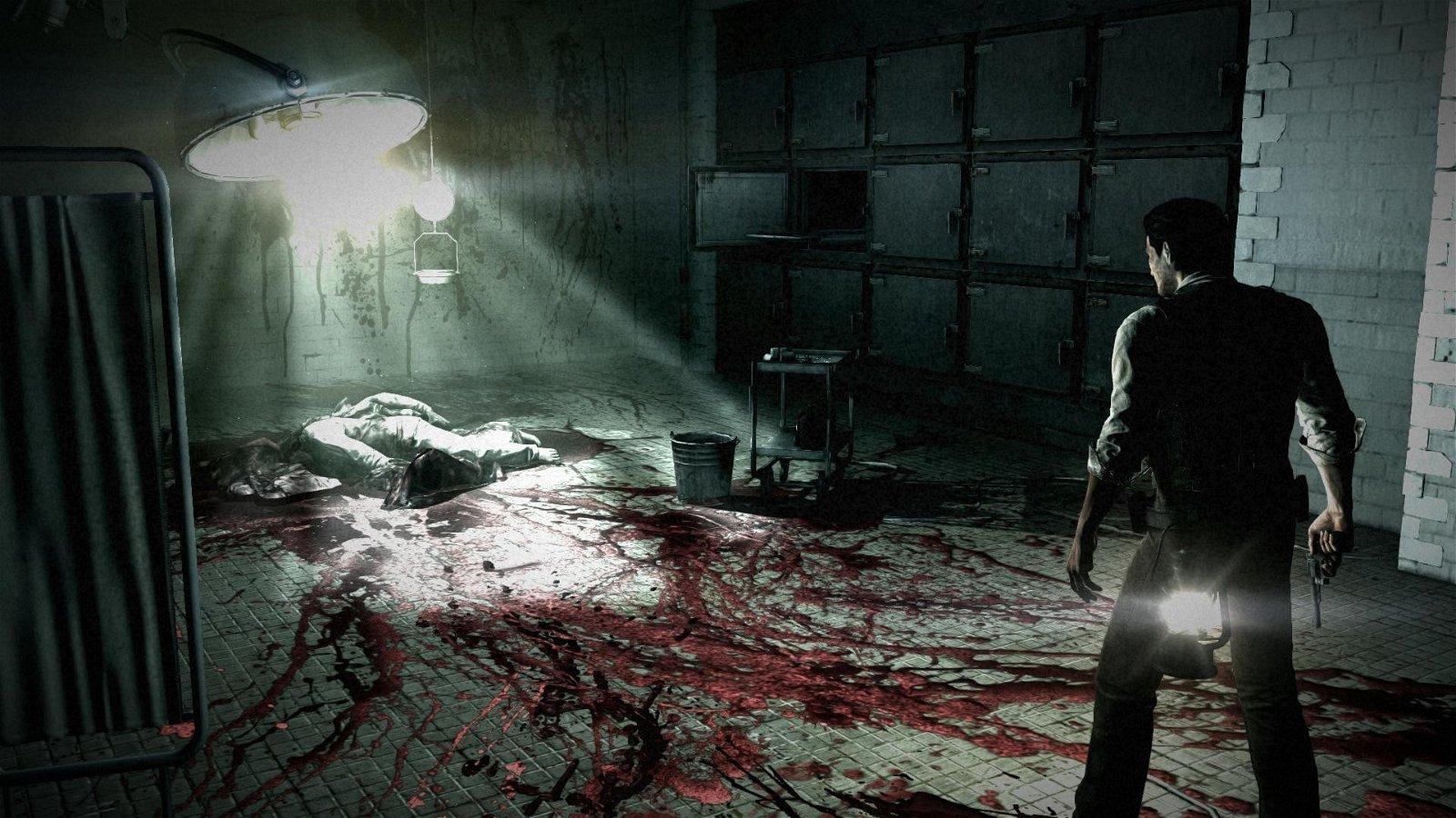 E3 2017: Bethesda insinúa que presentará dos nuevos juegos en el evento
