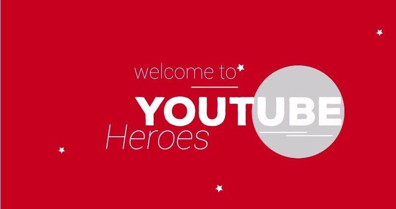 YouTube permitirá que los usuarios se conviertan en moderadores
