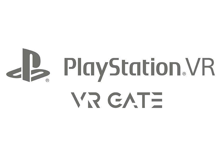 PlayStation VR Gate llega a España