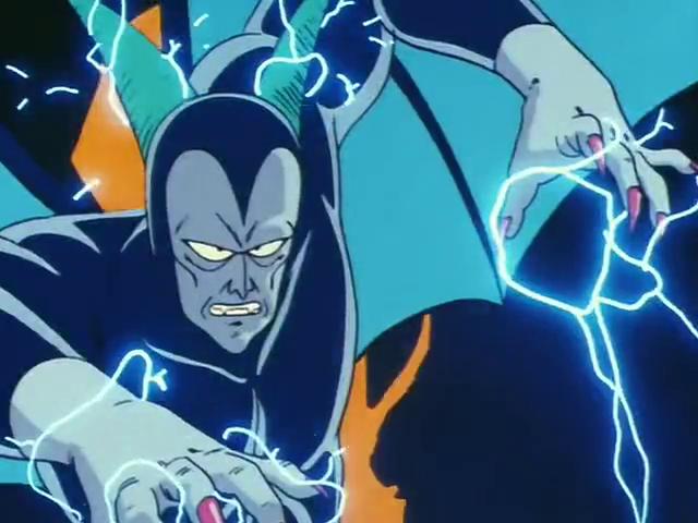 Dragon Ball: un personaje podría acabar con Black Goku sin esfuerzo