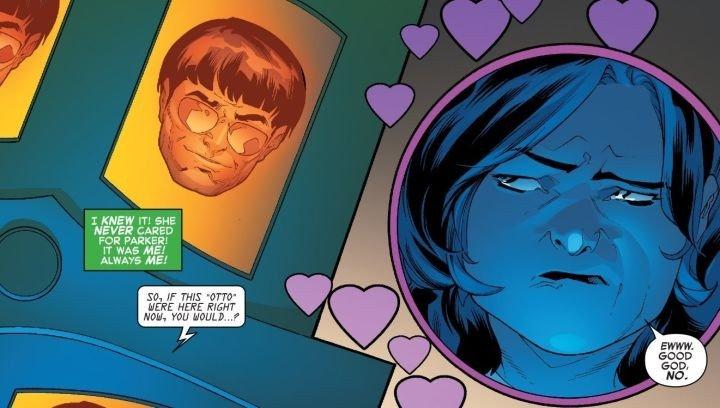 The Amazing Spider-Man: Uno de sus villanos más importantes vuelve a la carga