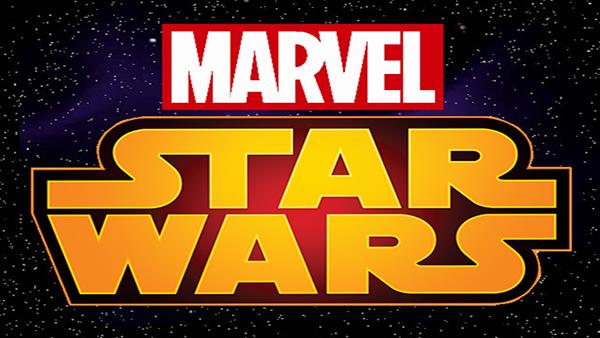 Disney asegura que hay Marvel y Star Wars para muchos años