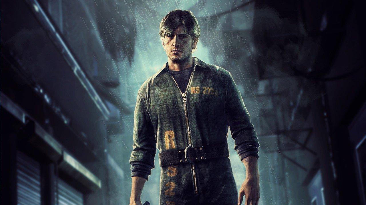 Los peores videojuegos de terror