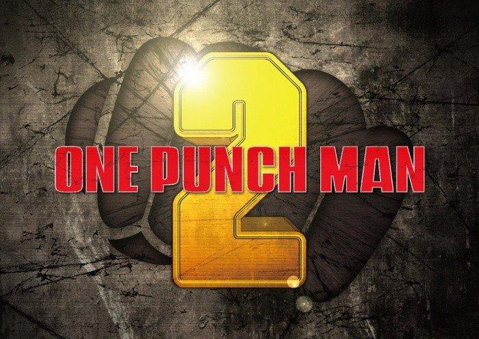 One Punch Man ha confirmado su segunda temporada para 2017