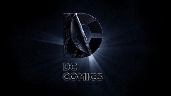 Las películas del universo DC que aún están por llegar