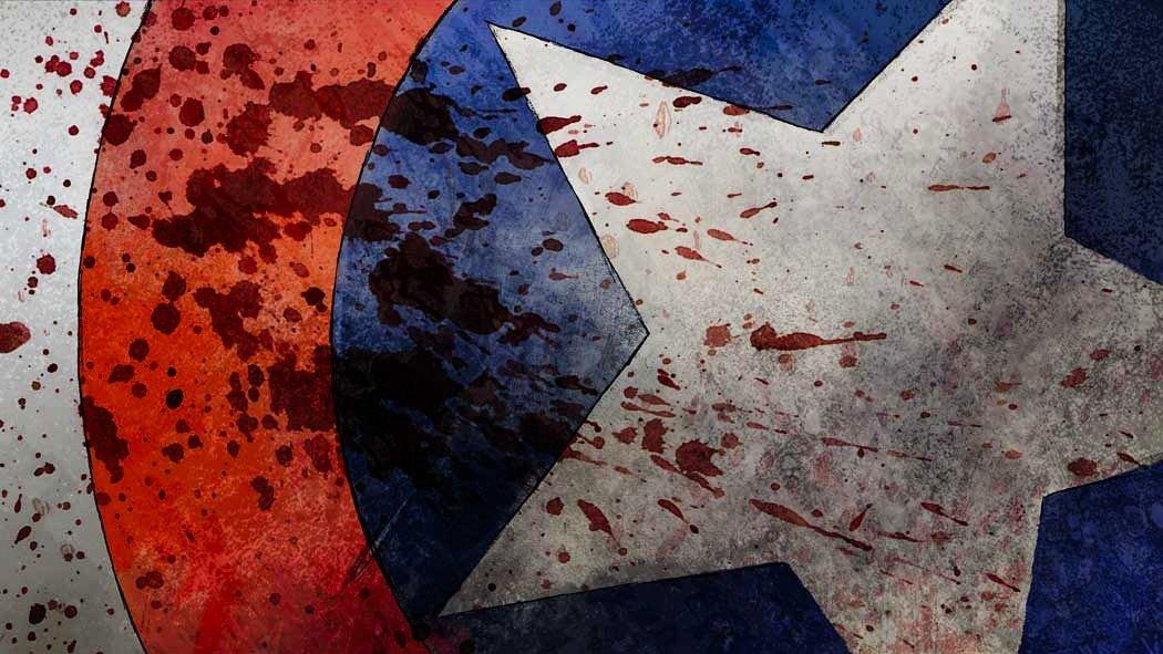 Marvel: El superhéroe-villano tiene una extraña petición para los lectores de los cómics