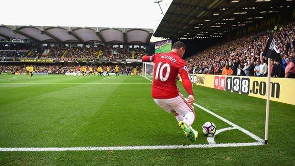 FIFA 17 tiene un glitch con el que marcar siempre de córner