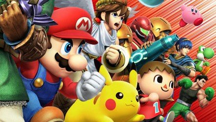 Nintendo sigue queriendo hacer anime de sus grandes sagas