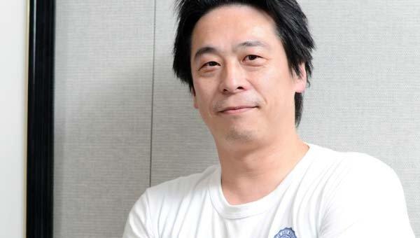 Hajime Tabata opina sobre Nintendo Switch