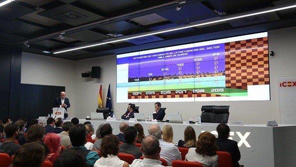 El Libro Blanco del Desarrollo Español de Videojuegos presenta su edición 2016 y se marca nuevos retos