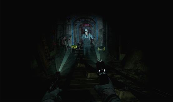Las ofertas de Halloween de PlayStation Store siguen disponibles