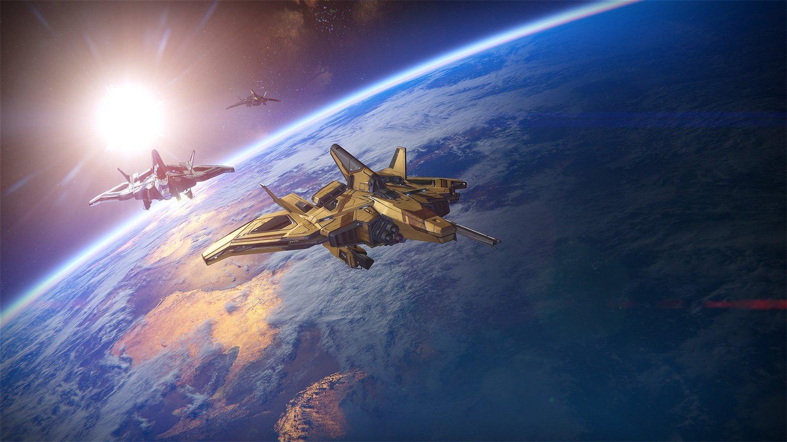 Destiny 2: Todo lo que Bungie debería añadir a su nuevo juego