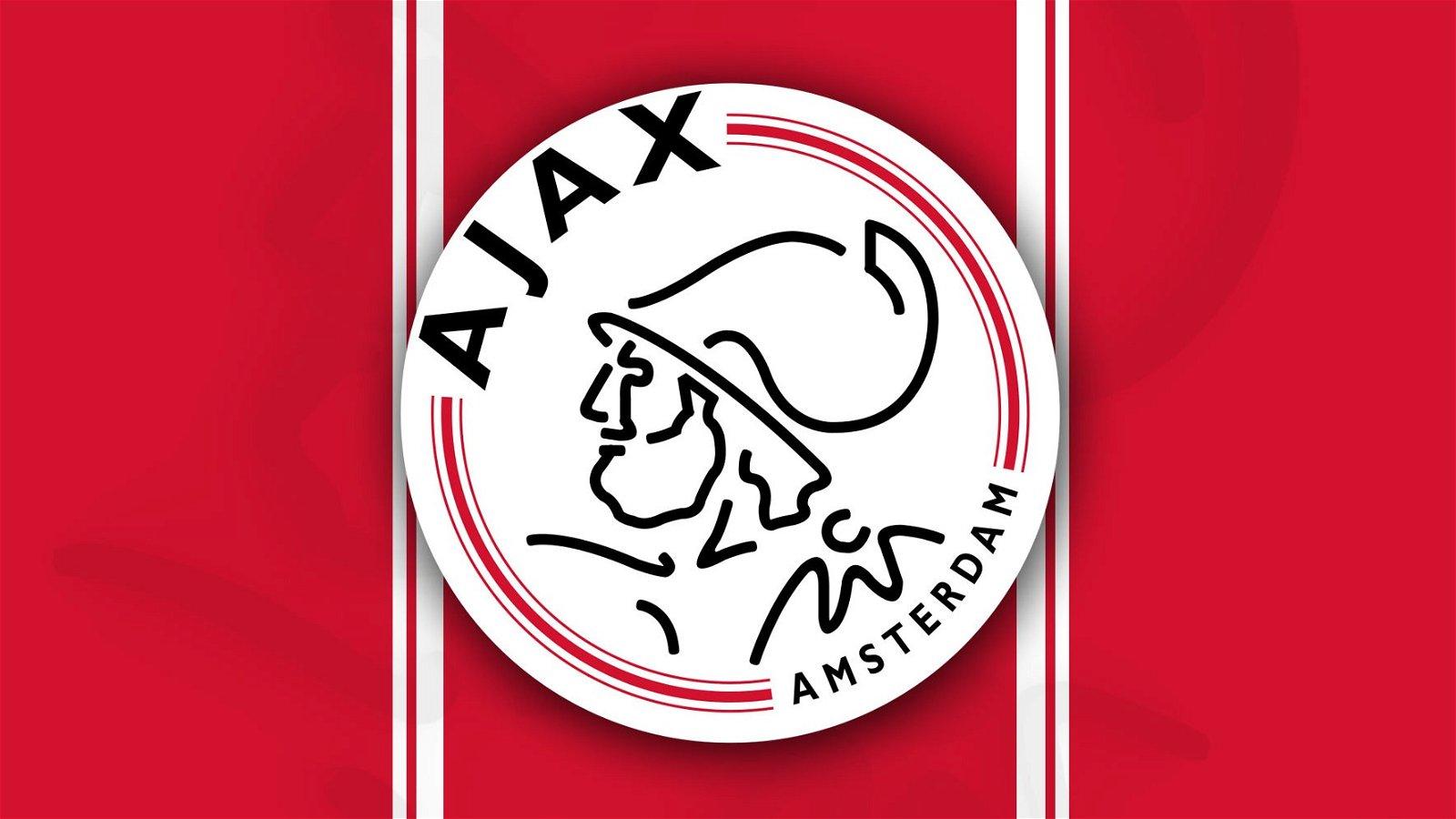 E-Sports: El Ajax anuncia su salto a los deportes electrónicos