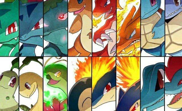 Pokémon GO: Esto es todo lo que podría anunciar el 12 de diciembre
