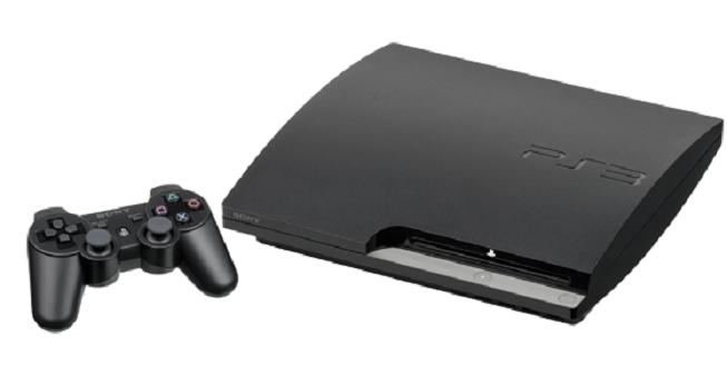PlayStation 3 tuvo un precio excesivo, según un exdirectivo de Sony