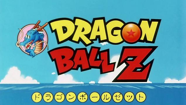 Dragon Ball Z tiene estas escenas censuradas