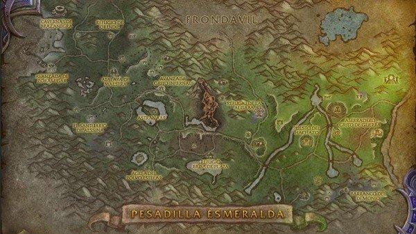 Completan la raid más dura de World of Warcraft: Legion en tan sólo 18 horas